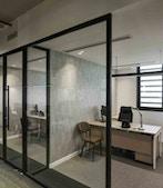 GBP Business Center profile image