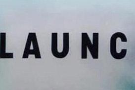 O Launchpad, Bhubaneswar