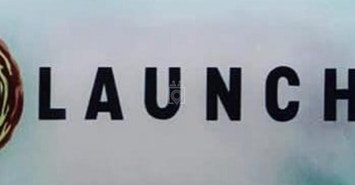 O Launchpad profile image