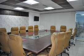 Co - working Space in Chandigarh, Kharar