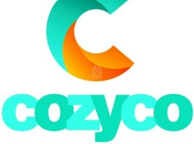 Cozyco Office - Fully Furnished Co - Working Office image 3