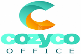 Cozyco Office - Fully Furnished Co - Working Office, Mohali