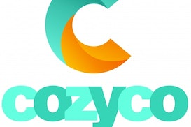 Cozyco Office - Fully Furnished Co - Working Office, Kharar