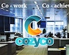 Cozyco Office - Fully Furnished Co - Working Office image 0