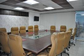 Imesh Lab, Chandigarh