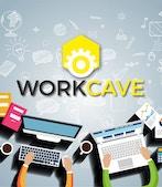 Workcave profile image