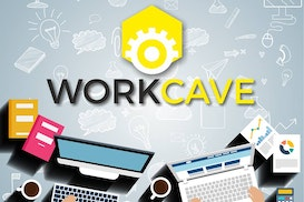 Workcave, New Chandigarh