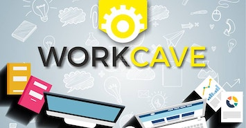 Workcave profile image