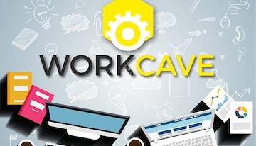 Workcave image 1