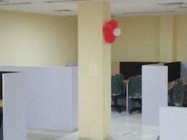 Altspacetechnologies, Chennai