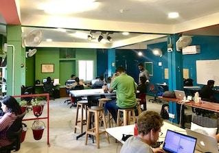 Artisans Lab image 2