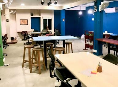 Artisans Lab image 5