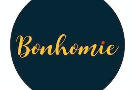 Bonhomie, Chennai