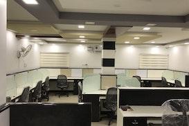 Co-Concept, Chennai