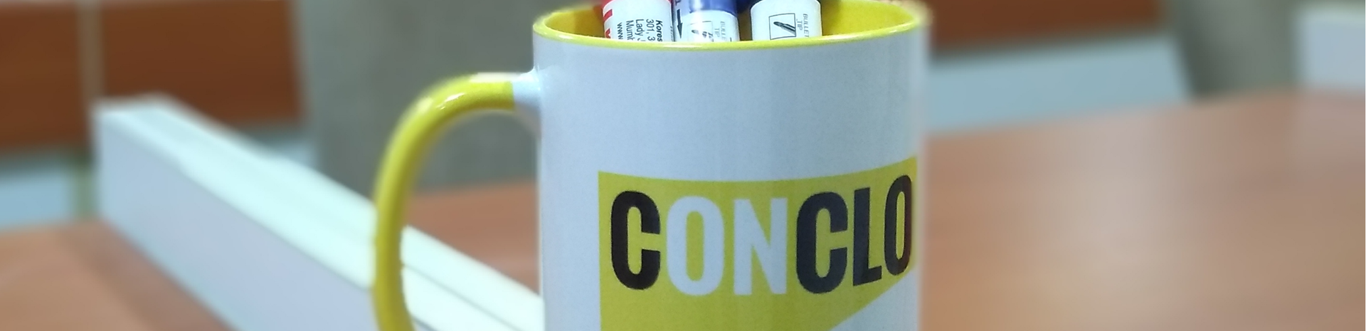 office space coffee mug. Office Space Coffee Mug J