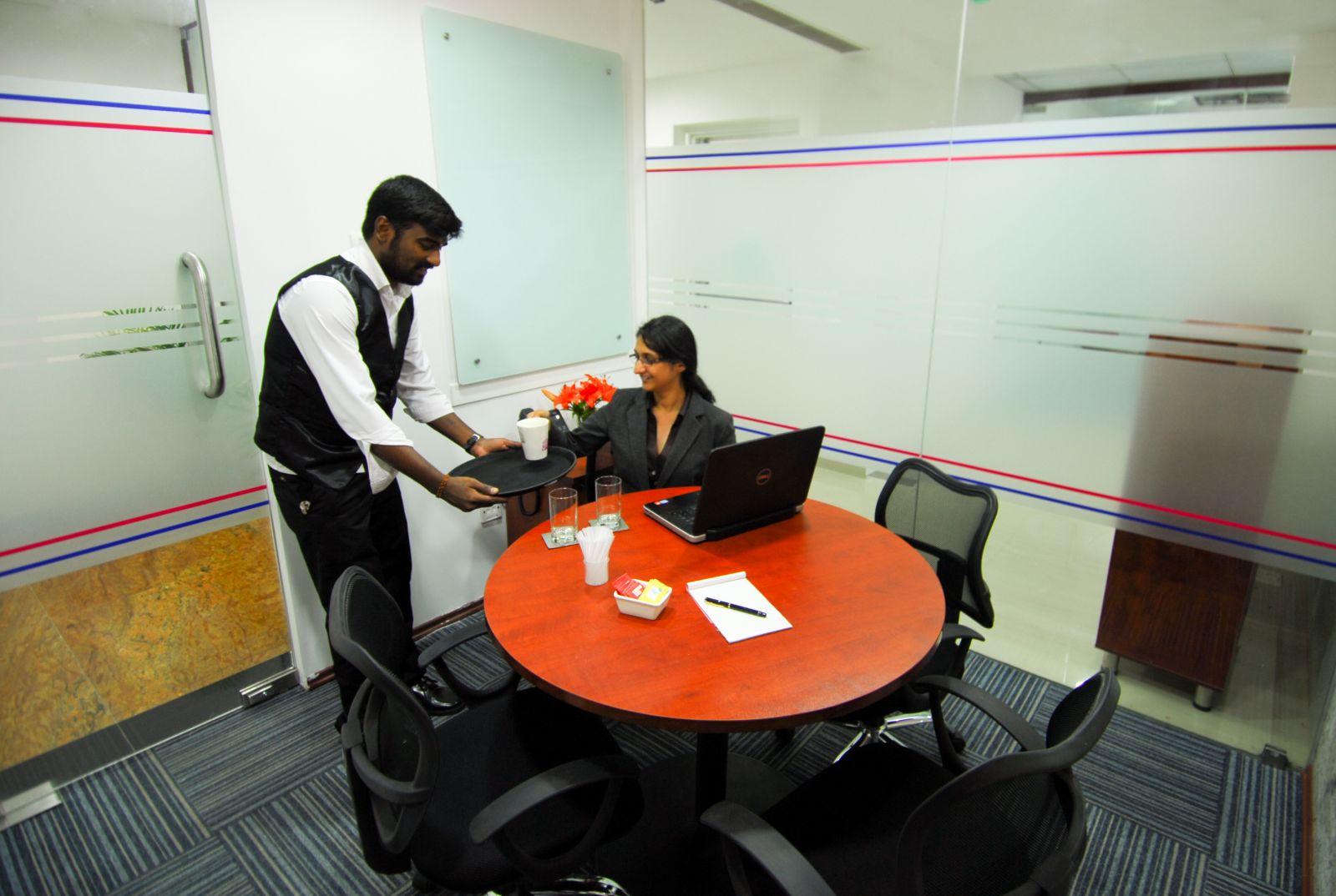 iKeva Chennai, Chennai