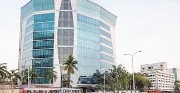 Regus - Chennai, Anna Salai profile image