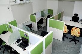 Shirdi Technology, Chennai