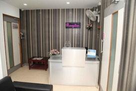 shirditechnology (Business Center), Chennai