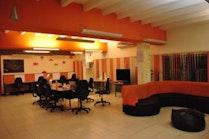 The Startup Centre, Chennai