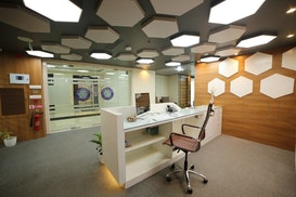 Trend India Business Centre Pvt Ltd, Chennai