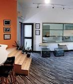TwoTrees Workspaces profile image