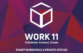 WORK 11, Chennai