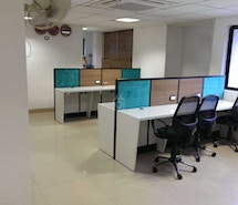 @Works Alwarpet profile image