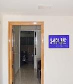 Hive Coimbatore profile image