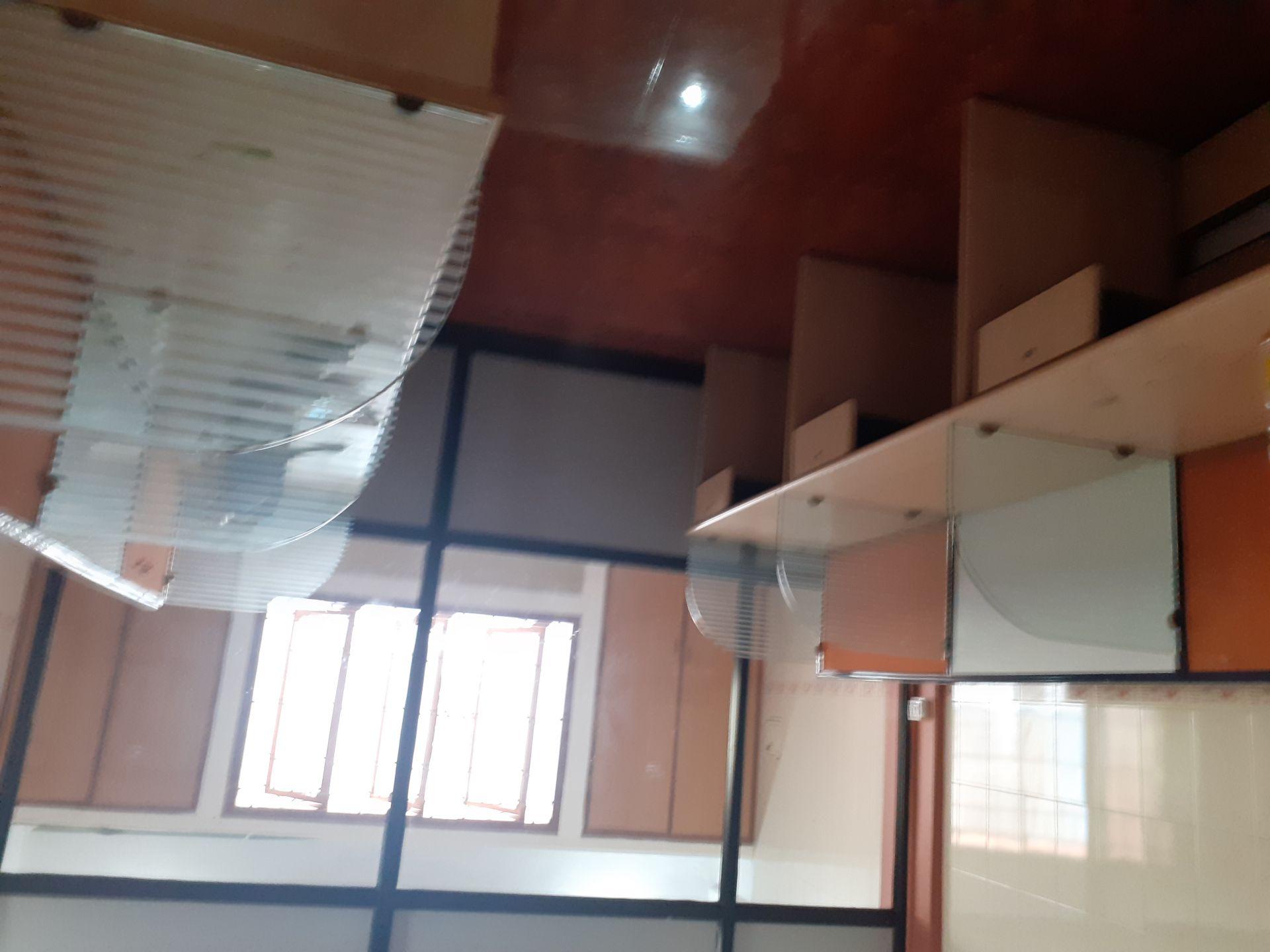 Micro Space, Coimbatore