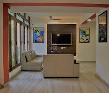 The syndicate space - coworking space, coimbatore profile image