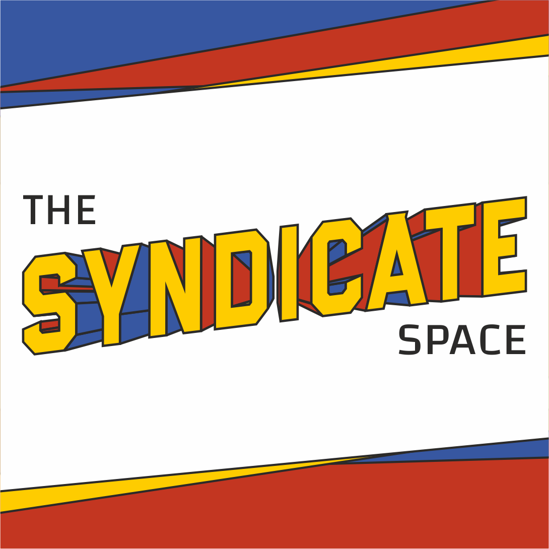 The Syndicate Space, Coimbatore