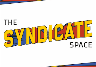 The Syndicate Space image 2