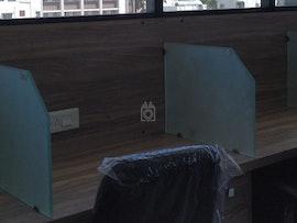 VShare Coworking Spaces, Coimbatore