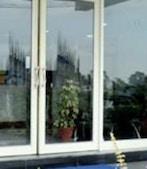 Koenig Dehradun profile image