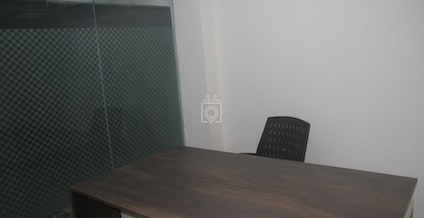 TECHARBEITS PLUG AND PLAY OFFICE, Delhi | coworkspace.com