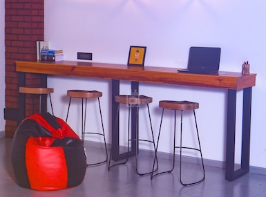 Cowired Cowork image 4