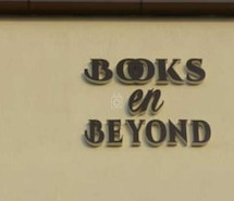 Books En Beyond profile image