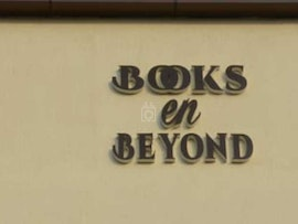 Books En Beyond, Faridabad
