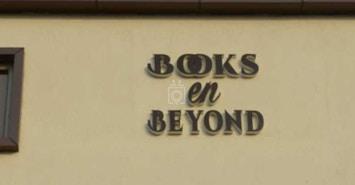Books En Beyond profile image