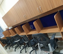 co-working faridabad profile image