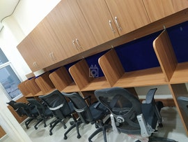 co-working faridabad, Faridabad