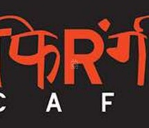 Coworking at Firangi Cafe - myHQ Faridabad profile image