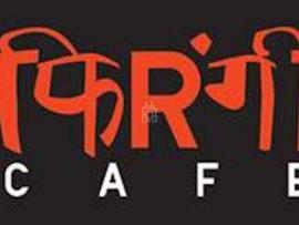 Coworking at Firangi Cafe - myHQ Faridabad, Faridabad