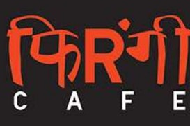 Coworking at Firangi Cafe - myHQ Faridabad, New Delhi