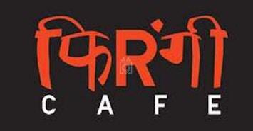 Coworking at Firangi Cafe - myHQ Faridabad profile image