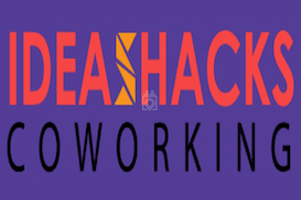 Ideashacks Coworking, New Delhi