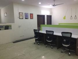 SimpliPhi Works, Faridabad