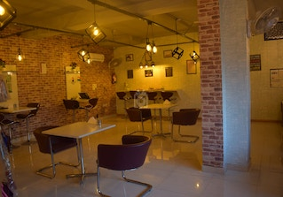 Bow Wow Cafe image 2