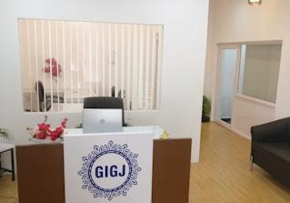 GIGJ image 2